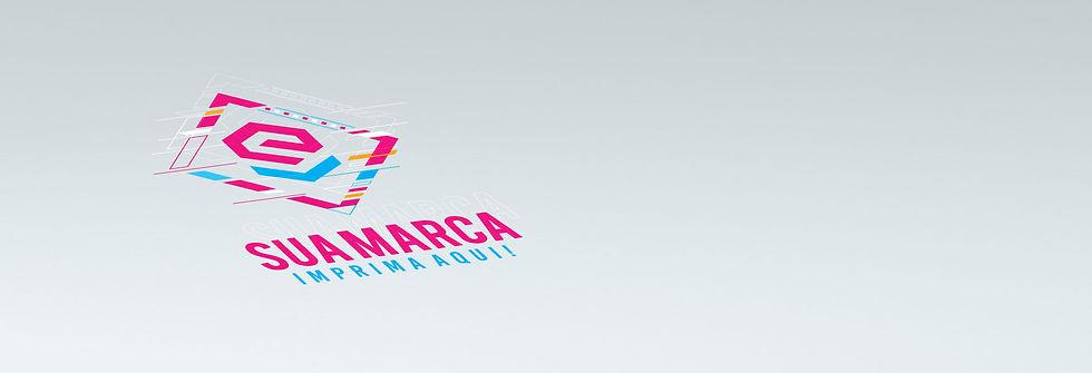 BANNER-PROMO-STOCK-MARCA.jpg