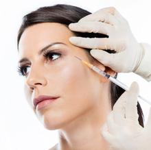 Dermatologia Estetica.webp