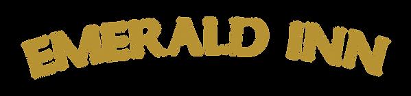 Emerald Inn - Logo.png