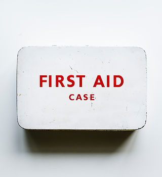 box-care-case-1327217.jpg