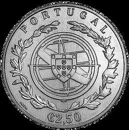 moeda fatima 2.png