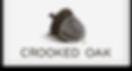 Crooked Oak logo.png