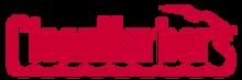 Clean Harbor logo.png