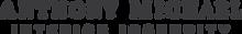 anthony_logo.png