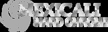 mexicali-logo-white.png