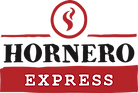 HORNERO EXPRESS LOGO - 1.png