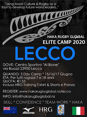 LECCO 2020.png