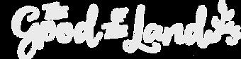 Logo 3 merged tight crop off white.png