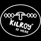 kilroy logo.jpg