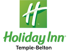 1200px-Holiday_Inn_TB.png