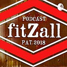 fitZall podcast.jpg