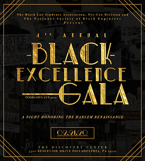 BEG Gala Flyer 2.PNG