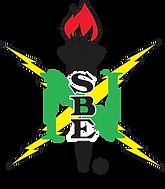 NSBE Logo