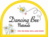 dancing-bee-2.jpg