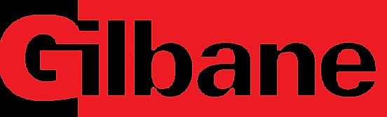 gilbane-logo-lr.png