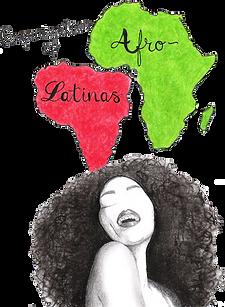 afro-latinas.png