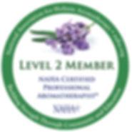 NAHA Badge L2.jpg
