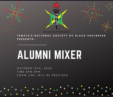alumnimixer1015.jpeg