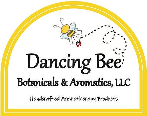 dancing-bee-new4_1.jpg