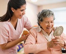 Household-Care-md.jpg