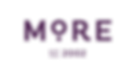 More PNG Logo