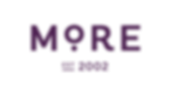 More_Logotype.png