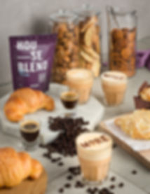 Coffee and Pastries.jpg