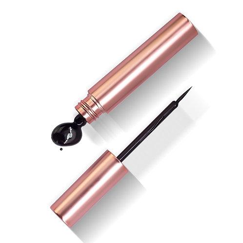 Magnetic Liner
