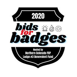 Bids for Badges_LOGO.png