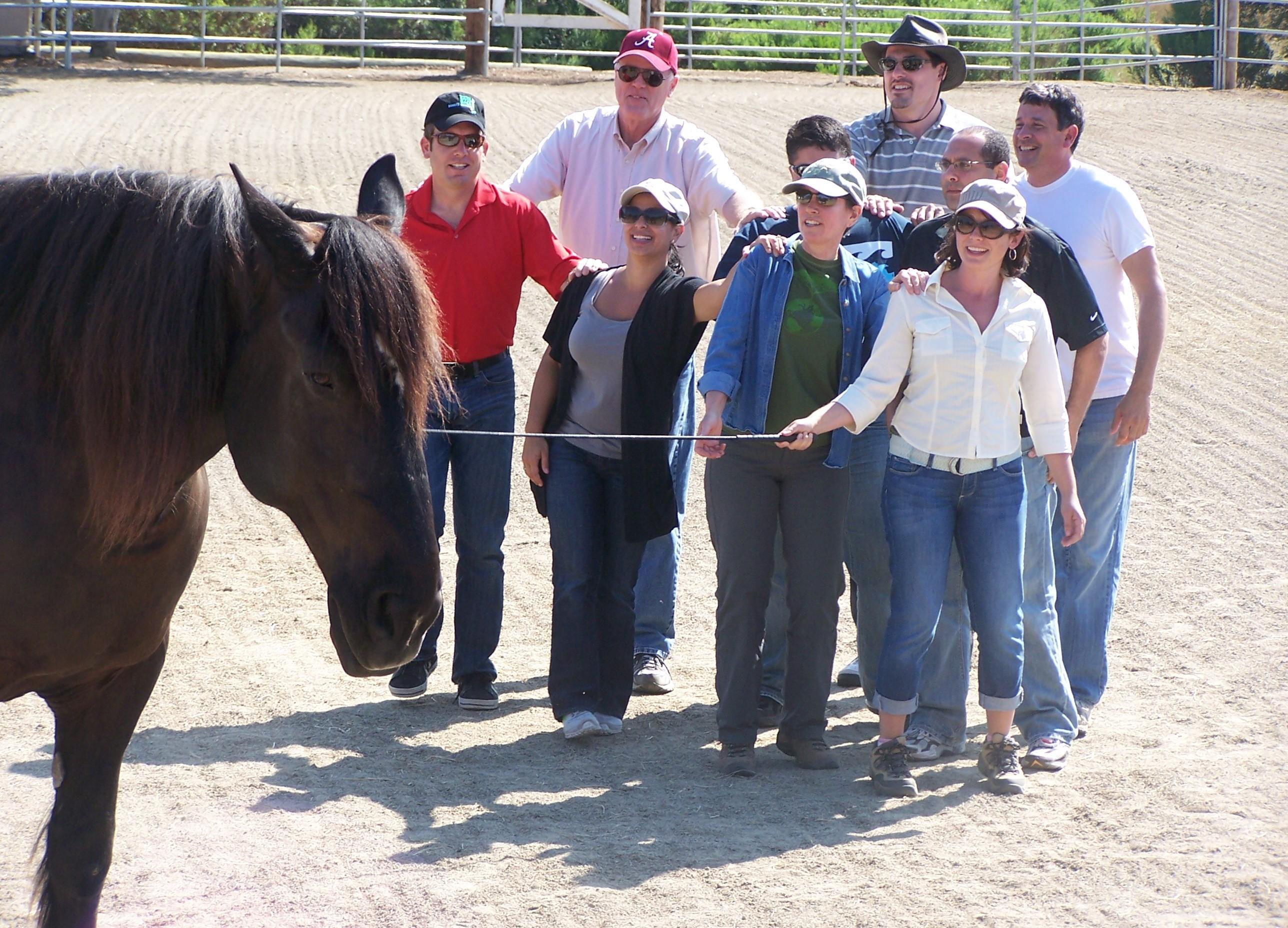 Genentech EEL June 28, 2011 115
