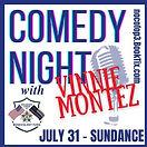 FOP Comedy Night 500x500.jpg