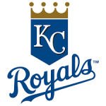 Kansas City Royals: The Ultimate Display of Teamwork