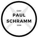 Chef Paul Schramm.com - BLACK (1).jpg