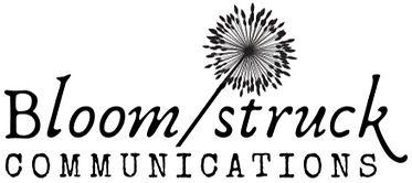 Bloomstruck Communications Logo_edited.j
