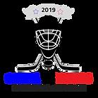 2019 GvH Hockey Logo.png