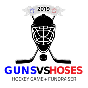 2019 GvH Hockey Logo.png