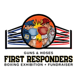 First Responders BOXING_logo.png
