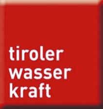 Tiwag Logo .png