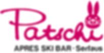 patschi logo .png