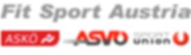 asvö logo.png
