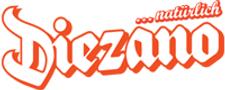 diezano logo .png