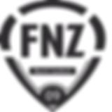 fnz logo .png