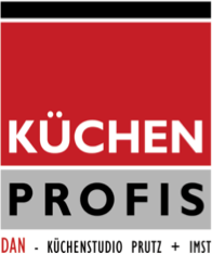 Küchenprofis_logo.png