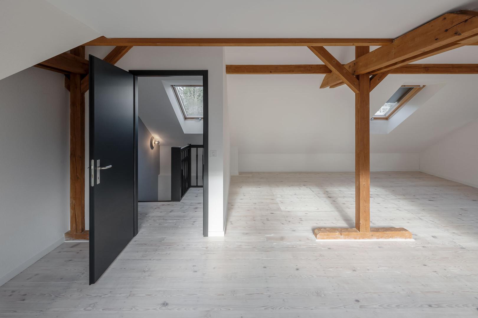 Architekt Wannerpartner