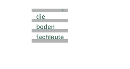 Bodenfachleute_d-WillyHerb.png