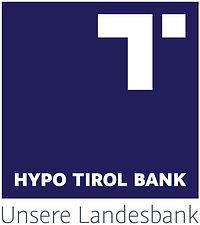 hypo_tirol_logo_claim_blue_4c_cp_pos.jpg