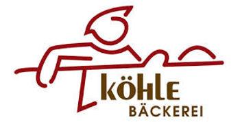 köhle_logo_.jpg