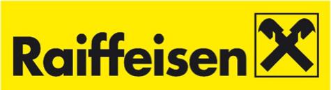 raika logo.png