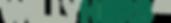 WillyHerb_Logo.png