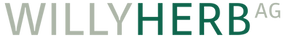 WillyHerb_Logo.png